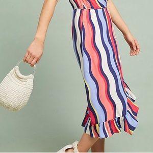 73b1190ac67 Plenty by Tracy Reese Dresses - Plenty by Tracy Reese Daphne Wrap Dress